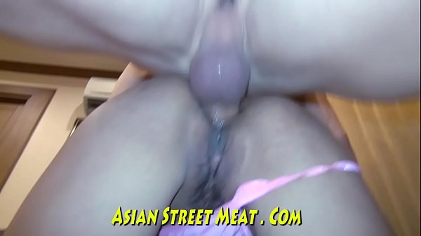 Chinese bondage, Chinese stockings, Chinese anal, Chinese stocking, Chinese fuck, Chinese blowjob