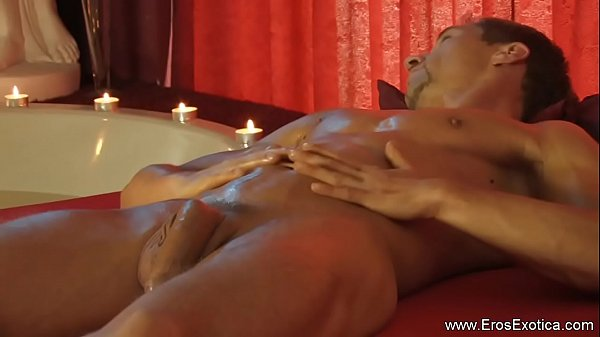 Relax, Touch, Asian massage
