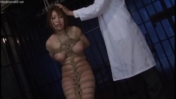 Spank, Whipping, Japanese bdsm, Japanese foot, Asian bdsm, Slapping