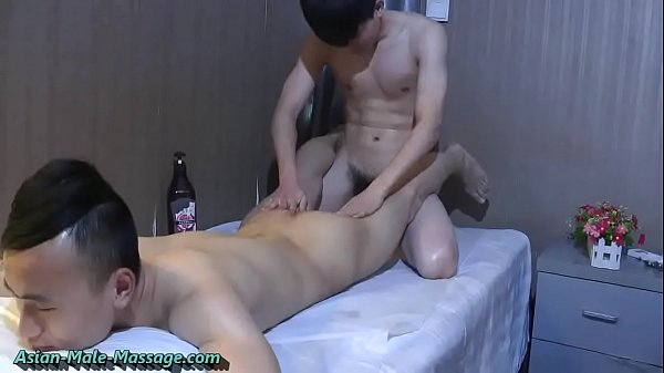 Asian gay, Spa, Gay asian, Gay massage