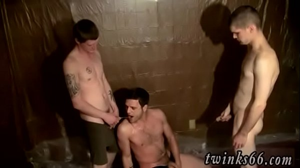 Pissing, Old gay