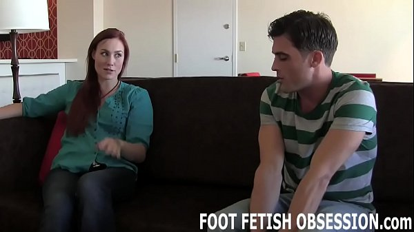 Foot femdom, Foot worship, Femdom footjob, Foot fetish, Lick feet, Girl foot