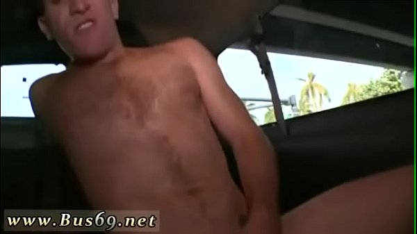 Bus, Old gay