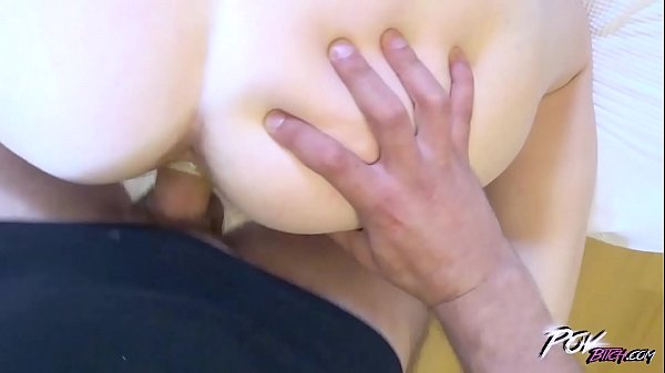 Big cock, Extreme deepthroat, Cum on hairy