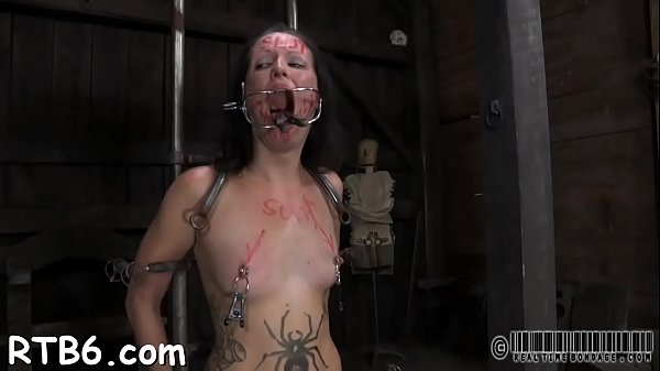 Whipping, Bdsm orgasm