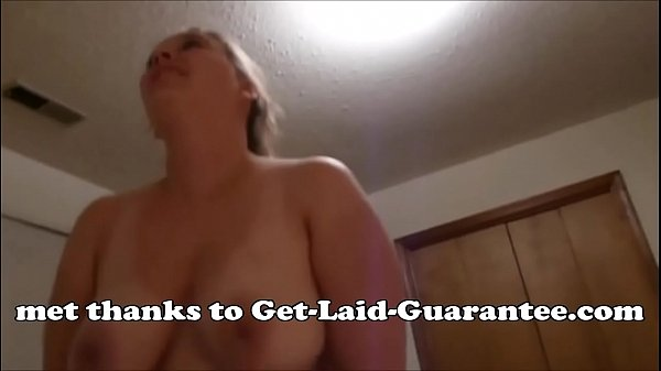 Bbw, Mother, Cheating wife, Wife affair