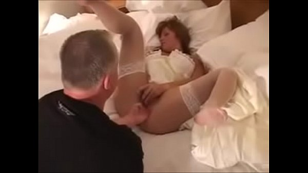 Cuckold, Bride, Cuckold bbc, Wedding, Night, Cheating wife