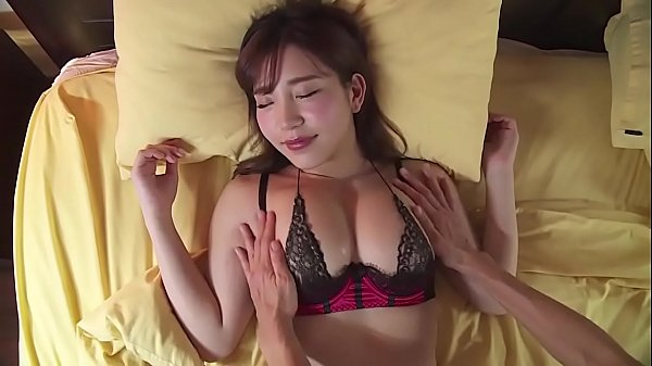 Japanese big boobs, Japanese big boob