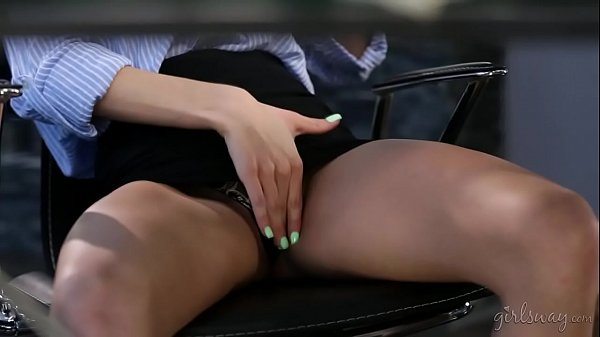 Big tit, Angela white, Caught masturbation, Angela