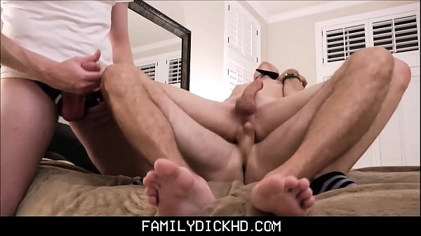 Cock, Daddies, Step daddy, Father and son, Daddies gay