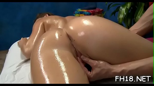 Old couple, Massage pussy, Mouth