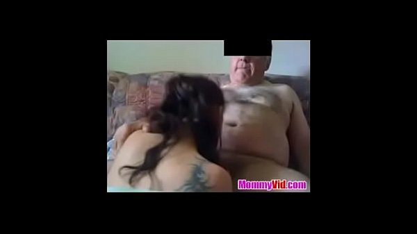 Mom and son, Mother and son, Mother son sex, Mature anal