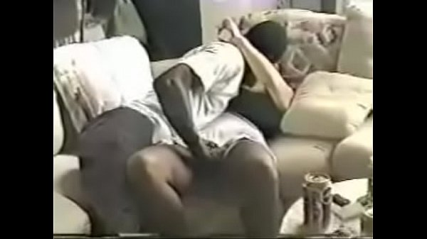 Cuckold bbc, Old black