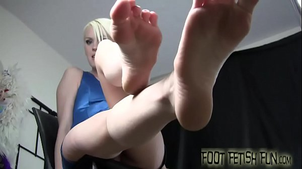 Feet, Foot femdom, Foot job, Femdom footjob, Foot fetish, Lick foot