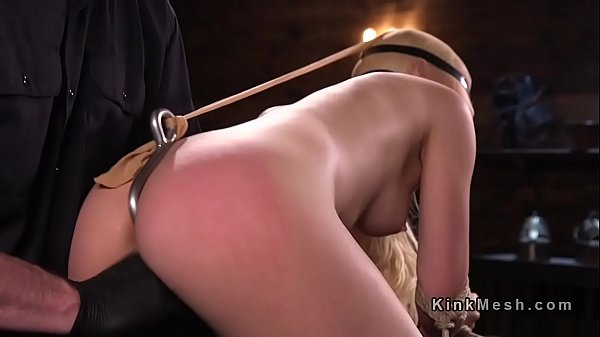 Tied, Pain, Bound, Punishment, Hogtied