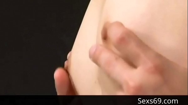 Tickle, Japanese massage, Japanese boobs, Tickleing, Tickle japanese, Japanese tickling