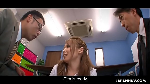 Uncensored, Japanese toys, Japanese office, Uncensored asian, Office lady, Japanese office lady