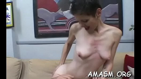 Smother, Worship, Ass worship, Pussy worship, Doggy