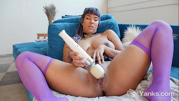 Armpit, Asian cum, Armpit hairy, Black stocking, Orgasm contractions, Hair