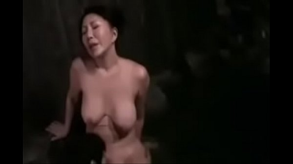 Japanese old, Japan milf, Old japanese, Japan mom, Japanese old mom, Japan old