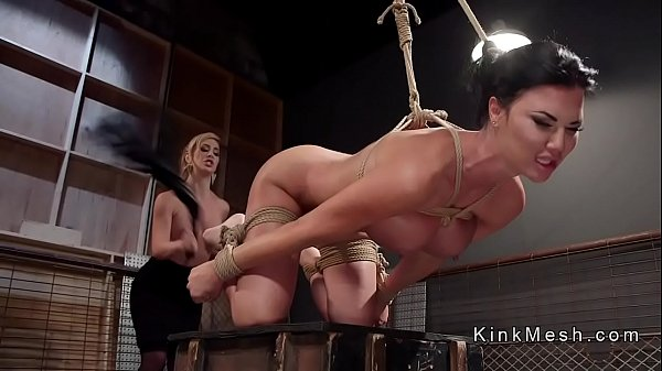 Whip, Painful anal, Bdsm anal, Anal slave