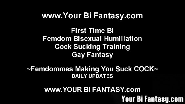Gay bdsm, Forced, Humiliation, Bdsm gay, Bisexual