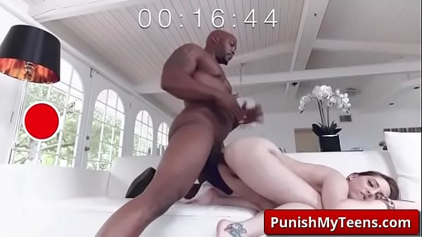 Whip, Spanked, Punishment