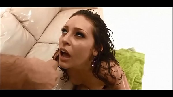 Music, Squirt compilation, Swallow, Many
