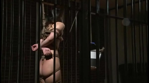 Japanese bdsm, Japanese foot, Torture, Cunt, Asian bdsm, Slapping