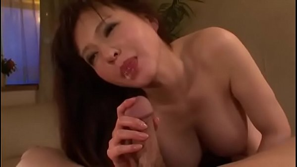 Japanese old, Japan milf, Old japanese, Asian old, Japanese mom and son, Old woman