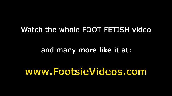 Footjob, Teens blowjobs
