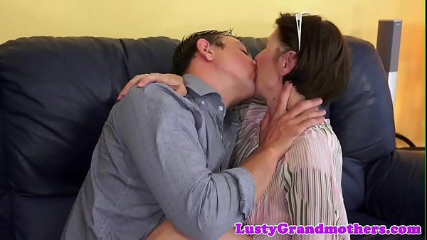 Old mature, Old grandma, Old young, Mature creampie, Mature hairy