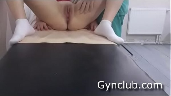 Enema, Gyno, Bdsm orgasm