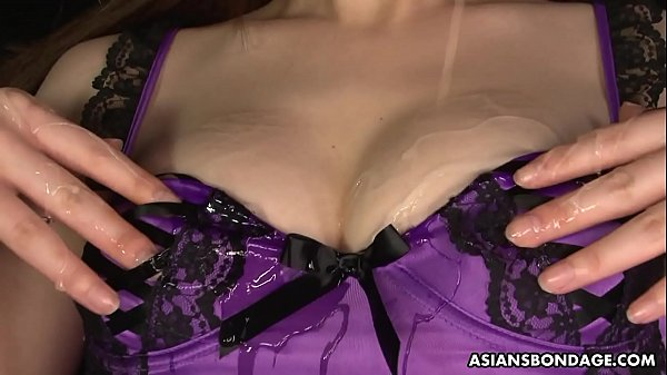 Asian bdsm, Tie, Japan bdsm, Asian bondage, Japan bondage