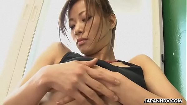 Japanese big ass, Uncensored asian, Japanese solo, Japanese babe, Japan fuck, Cute asian