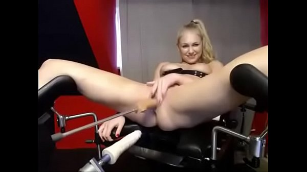Machine, Asian bdsm, Forced, Cry, Asian feet, Lipstick