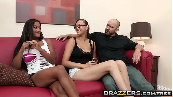 Mother, Brazzers, Mom squirt, Big ass mom