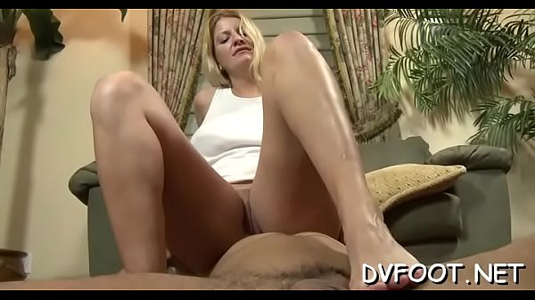 Foot job, High heels, Lick feet, High, Girl foot, Licking feet