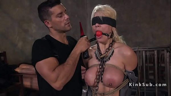 Whipping, Bdsm anal, Anal slave, Anal pain