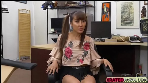 Chinese blowjob, Chinese pussy, Chinese pov, Chinese cock, Chinese amateur, Chinese tits