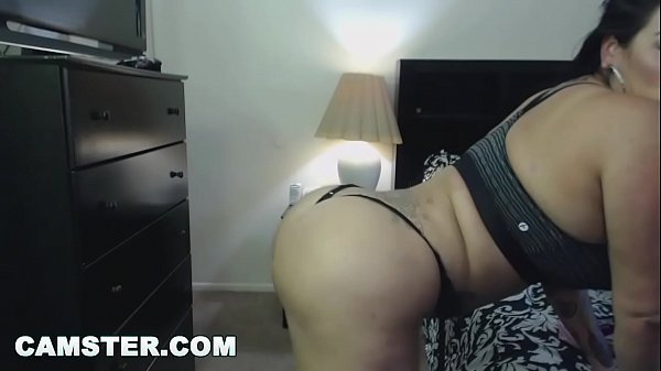 Dance, Big bbw, Big lips, Bbw booty