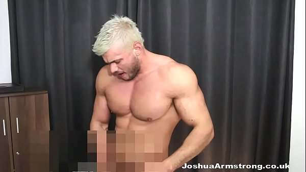 Muscle, Worship, Gay fetish, Cock worship