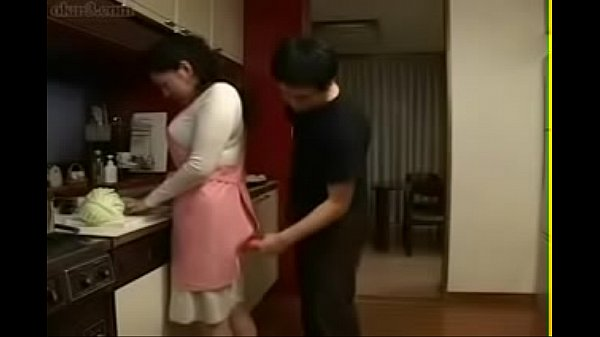 Japanese teen, Japanese mature, Old japanese, Japanese wife, Asian old, Japanese mom and son