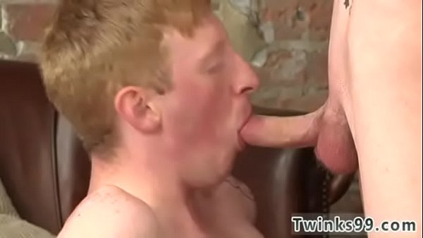 Chinese, Chinese gay, Gay chinese, Chinese blowjob, Chinese cock, Chinese gays
