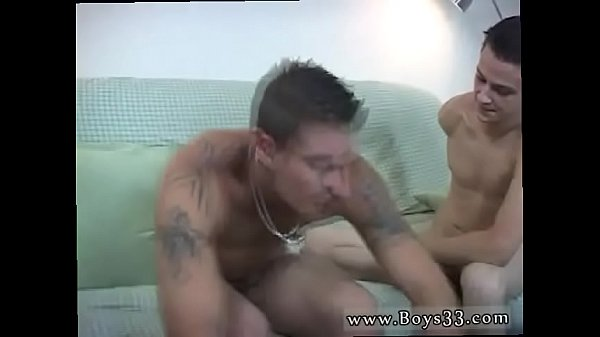 Old gay, Group sex, Rubber, Old young gay, Old group