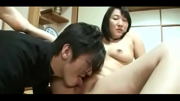 Japan milf, Japanese mature, Old japanese, Asian old, Japanese mom and son, Japan mom