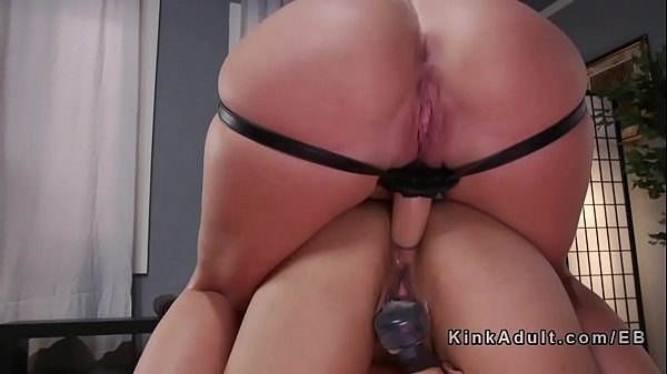 Fisting, Anal asian, Lesbian slave, Asian fist, Lesbian domination, Asian fisting