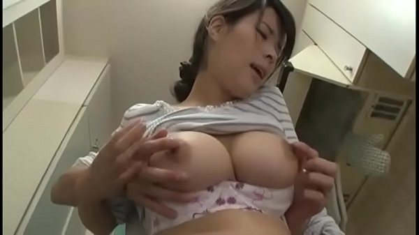 Japanese mature, Japanese wife, Japanese tits, Japanese cuckold, Japanese cheating, Mature japanese