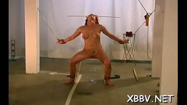 Torture, Nipple, Strong, Nipple torture, Make love