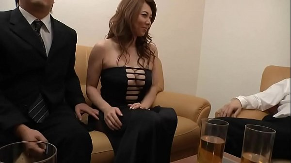 Japanese old, Japanese mom, Mom and son, Japan milf, Old japanese, Asian old